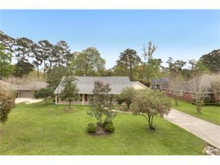 217 Mako Nako Drive, Mandeville, LA 70471 (MLS #2094186) :: Turner Real Estate Group