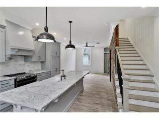 940 Burgundy Street, New Orleans, LA 70116 (MLS #2094226) :: Crescent City Living LLC