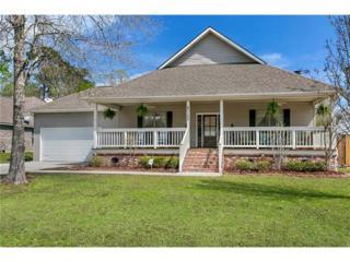 67152 Thackery Street, Mandeville, LA 70471 (MLS #2094288) :: Turner Real Estate Group