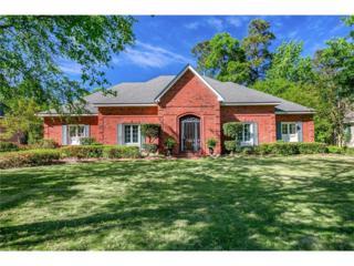 121 Acadian Lane, Mandeville, LA 70471 (MLS #2098556) :: Turner Real Estate Group