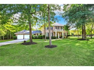 30336 St. John Drive, Lacombe, LA 70445 (MLS #2098948) :: The Robin Group of Keller Williams