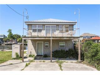 229 A Debbie Drive, Slidell, LA 70458 (MLS #2100253) :: Turner Real Estate Group