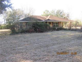 50171 White Oak Road, Loranger, LA 70446 (MLS #2100754) :: Turner Real Estate Group