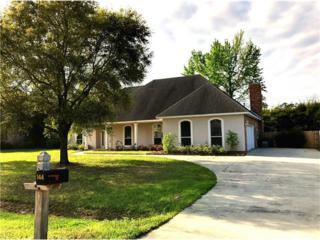 144 Acadian Lane, Mandeville, LA 70471 (MLS #2082572) :: Turner Real Estate Group