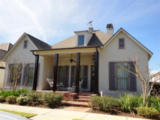 404 Melrose Avenue, Covington, LA 70433 (MLS #2090576) :: Turner Real Estate Group