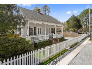 302 St. John Street, Madisonville, LA 70447 (MLS #2094703) :: Turner Real Estate Group