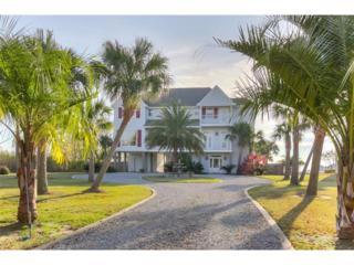 52575 Highway 433 Highway, Slidell, LA 70461 (MLS #2033340) :: Turner Real Estate Group