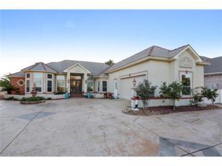 2356 Sunset Boulevard, Slidell, LA 70461 (MLS #2070842) :: Turner Real Estate Group