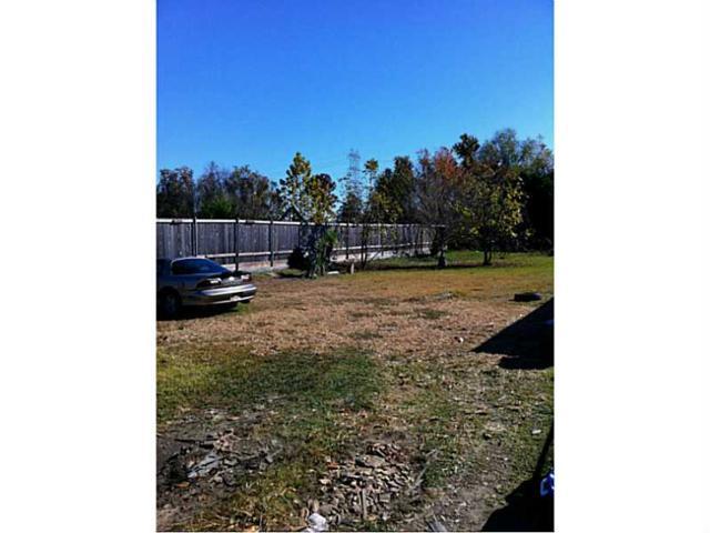 27TH Street, Gretna, LA 70053 (MLS #1013784) :: Crescent City Living LLC