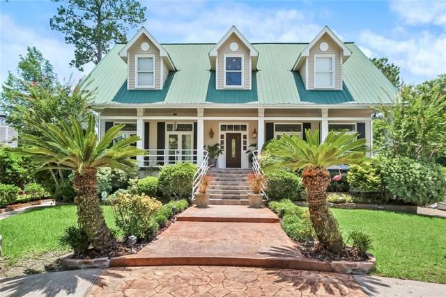 18 St. Jean Deluz, Mandeville, LA 70448 (MLS #2204783) :: Inhab Real Estate