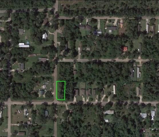 Lot 27 Oak Drive, Slidell, LA 70461 (MLS #2208883) :: Inhab Real Estate