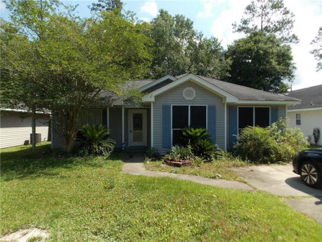 2504 Oriole Street, Slidell, LA 70460 (MLS #2209264) :: Top Agent Realty