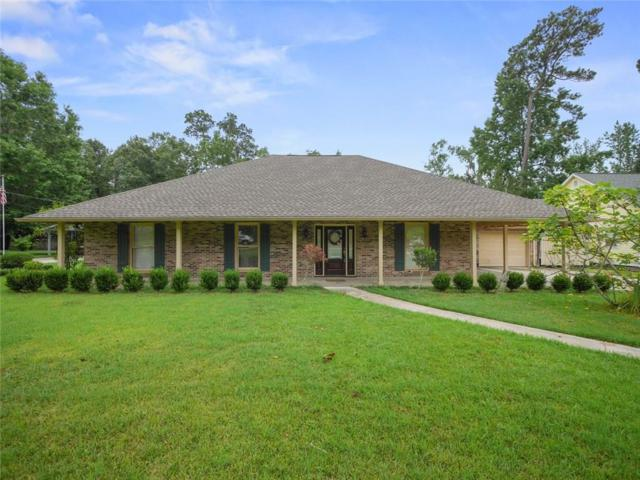 212 Spruce Street, Mandeville, LA 70471 (MLS #2209917) :: Reese & Co. Real Estate