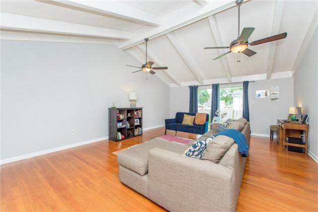 6405 Boutall Street, Metairie, LA 70003 (MLS #2210397) :: Turner Real Estate Group