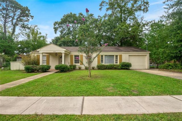626 Florida Avenue, Slidell, LA 70458 (MLS #2210406) :: Turner Real Estate Group