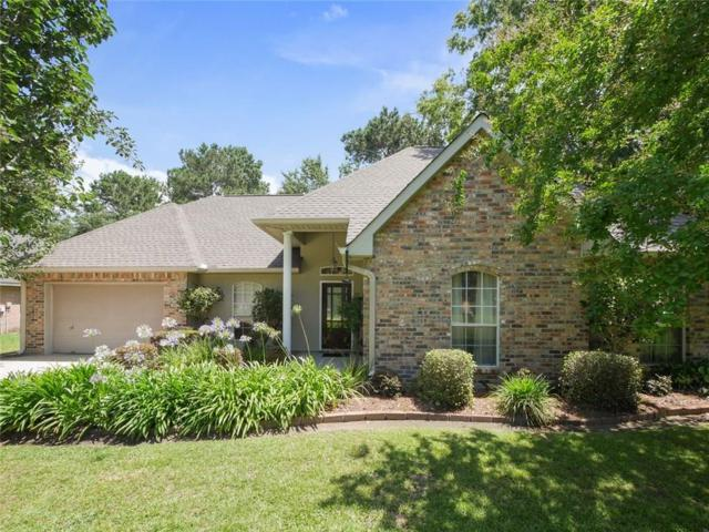960 Chevreuil Street, Mandeville, LA 70448 (MLS #2210532) :: Turner Real Estate Group