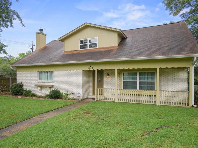 1402 Florida Avenue, Slidell, LA 70458 (MLS #2210549) :: Turner Real Estate Group