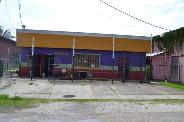 3520 Fourth Street, New Orleans, LA 70125 (MLS #2210705) :: Crescent City Living LLC