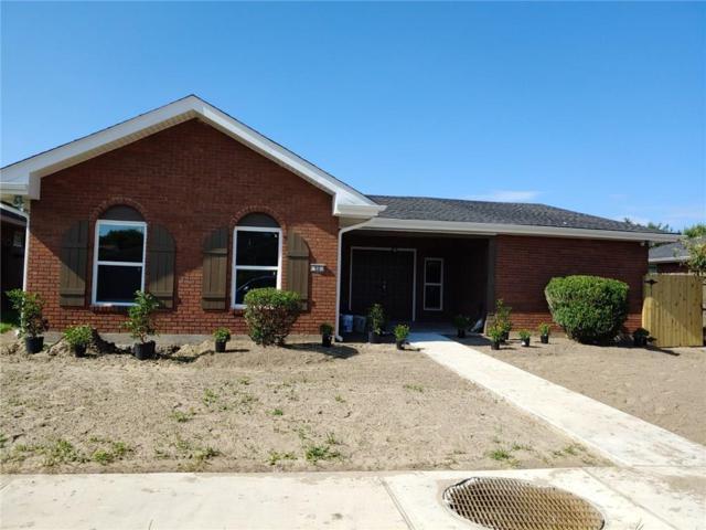 22 Forstall Avenue, Kenner, LA 70065 (MLS #2210760) :: Watermark Realty LLC