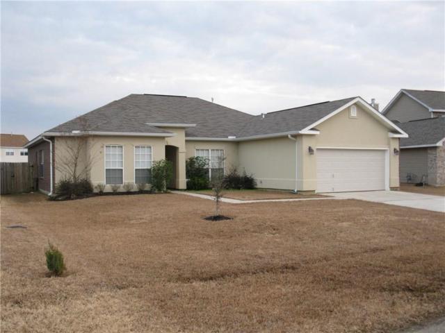 765 Lakeview Lane, Covington, LA 70435 (MLS #2210761) :: Turner Real Estate Group