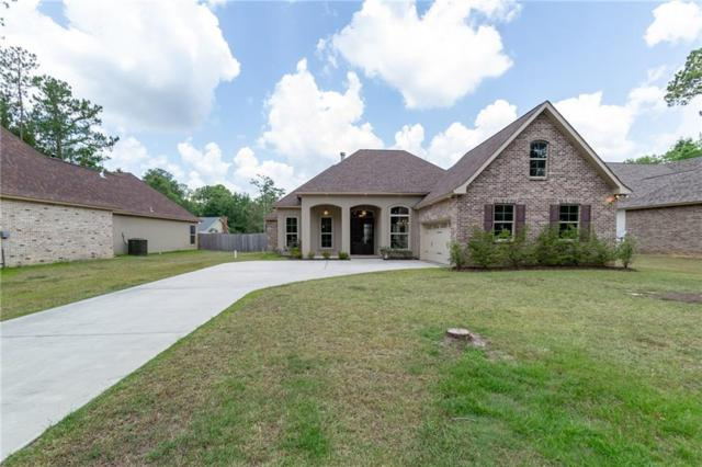 3182 59 Highway, Mandeville, LA 70471 (MLS #2210779) :: Watermark Realty LLC