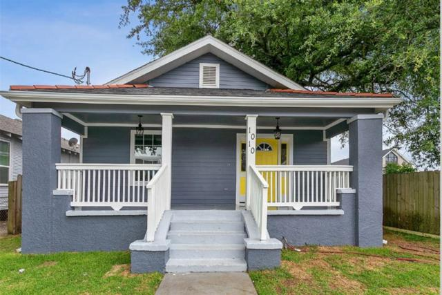 1010 Lamanche Street, New Orleans, LA 70117 (MLS #2210813) :: Crescent City Living LLC