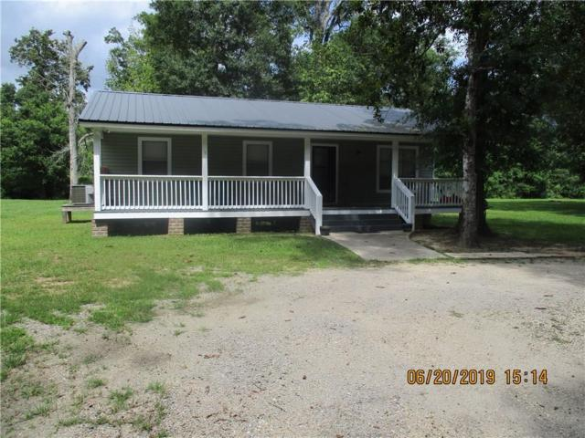 44026 Mcelhannon Lane, Hammond, LA 70403 (MLS #2210868) :: Watermark Realty LLC