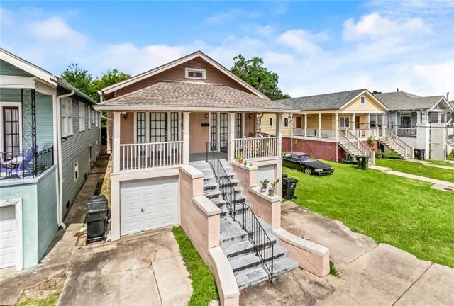 3112-14 General Taylor Street, New Orleans, LA 70125 (MLS #2210882) :: Turner Real Estate Group