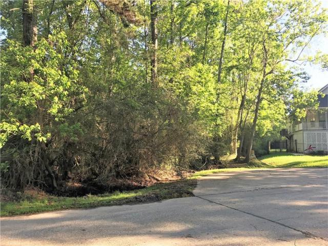 Lot 4 Rhonda Court, Covington, LA 70433 (MLS #2210890) :: Watermark Realty LLC