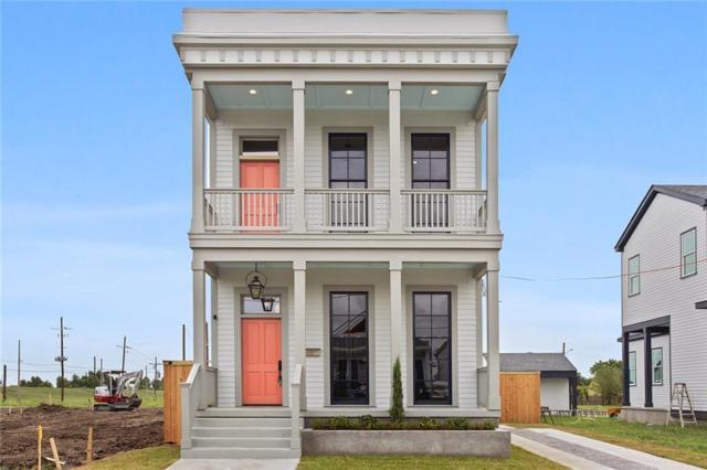 110 Hubbell Road West Road, New Orleans, LA 70114 (MLS #2211000) :: Inhab Real Estate