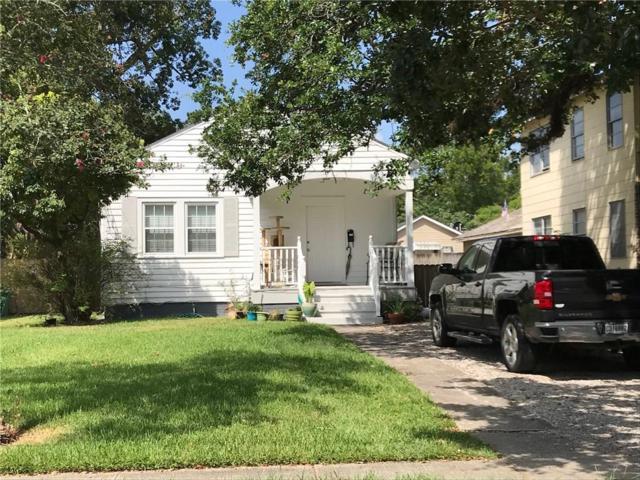 208 Central Avenue, Jefferson, LA 70121 (MLS #2211127) :: Watermark Realty LLC