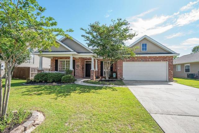 320 Tallow Creek Boulevard, Covington, LA 70433 (MLS #2211268) :: Robin Realty