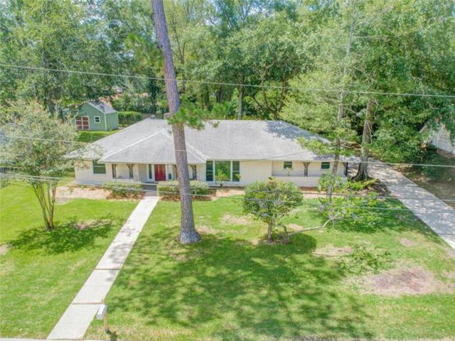 323 Huntington Drive, Slidell, LA 70458 (MLS #2211276) :: Inhab Real Estate
