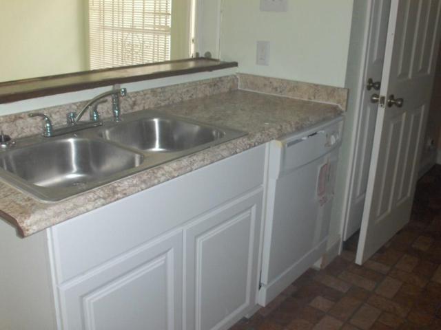 5840 Tullis Drive, New Orleans, LA 70131 (MLS #2211341) :: Inhab Real Estate