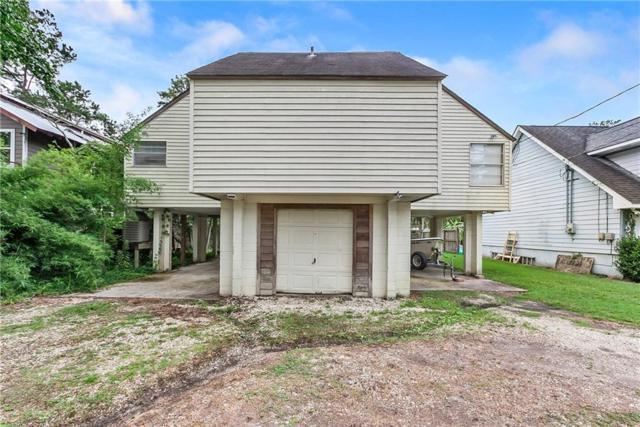 18128 Derbes Drive, Covington, LA 70433 (MLS #2211364) :: Inhab Real Estate