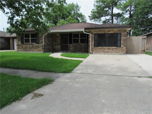 120 Four Oclock Lane, Westwego, LA 70094 (MLS #2211376) :: Robin Realty