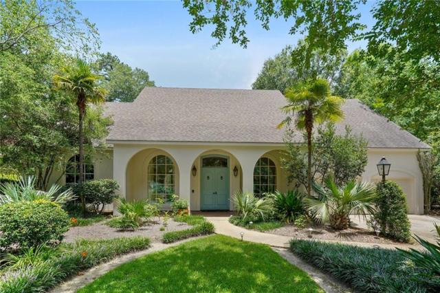 105 Concorde Place, Mandeville, LA 70471 (MLS #2211467) :: Turner Real Estate Group