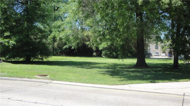 904 W Morris Avenue, Hammond, LA 70403 (MLS #2211591) :: Watermark Realty LLC