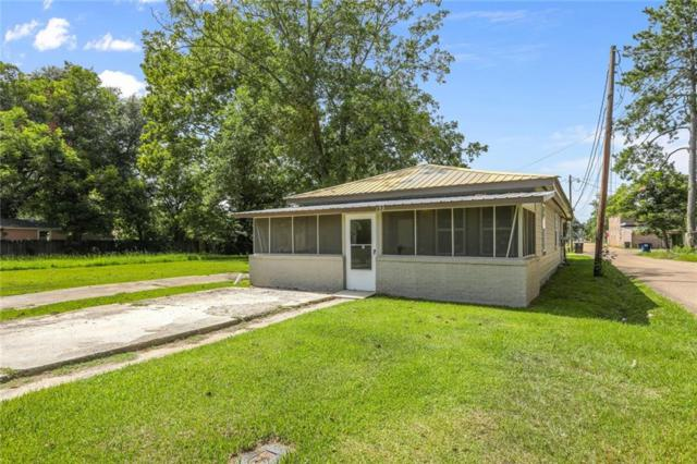 193 Tulane Avenue, Independence, LA 70443 (MLS #2211656) :: Parkway Realty