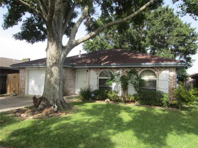 1717 Richland Avenue, Metairie, LA 70001 (MLS #2211740) :: Top Agent Realty