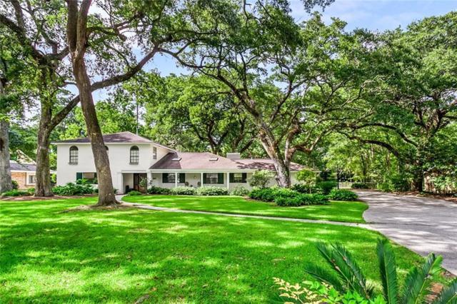 118 Bayberry Drive, Covington, LA 70433 (MLS #2211798) :: Turner Real Estate Group