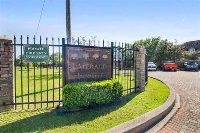 350 Emerald Forest Boulevard #27109, Covington, LA 70433 (MLS #2211824) :: Turner Real Estate Group