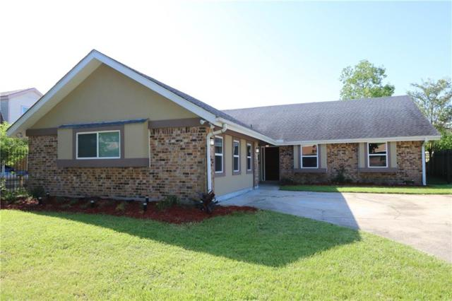 10240 Chevy Chase Drive, New Orleans, LA 70127 (MLS #2211839) :: Amanda Miller Realty