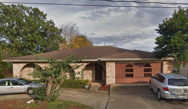 4005 Wanda Lynn Drive, Metairie, LA 70002 (MLS #2211891) :: Watermark Realty LLC