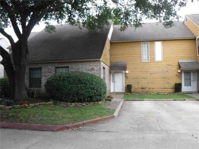 1500 W Esplanade Avenue 19B, Kenner, LA 70065 (MLS #2211956) :: The Sibley Group