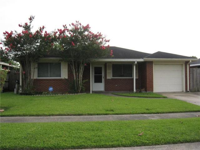 116 Daffodil Lane, Waggaman, LA 70094 (MLS #2211979) :: Parkway Realty