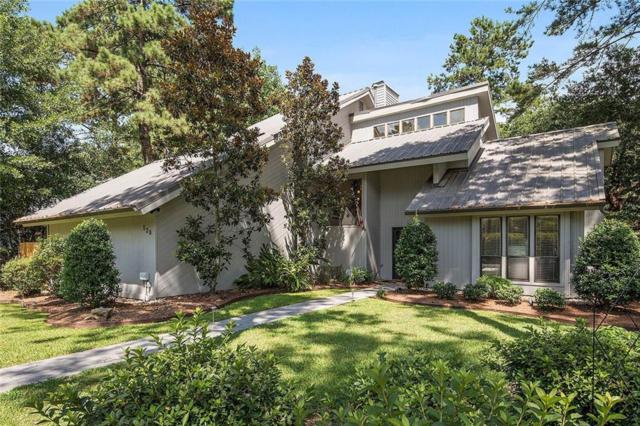 120 Beau Pre Drive, Mandeville, LA 70471 (MLS #2212091) :: Turner Real Estate Group