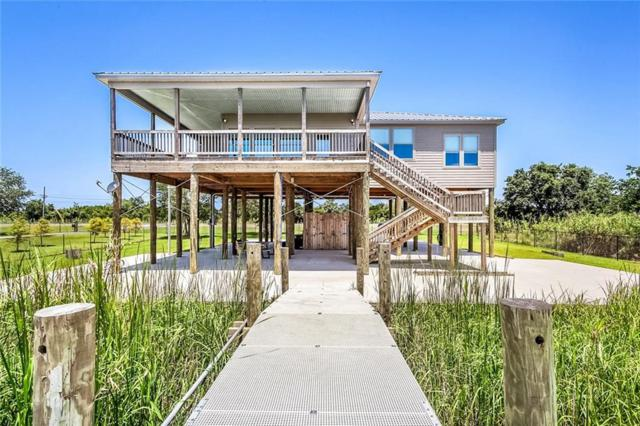 52628 Highway 90 Highway, Slidell, LA 70461 (MLS #2212104) :: The Sibley Group