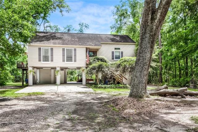 28600 Clesi Avenue, Lacombe, LA 70445 (MLS #2212106) :: Turner Real Estate Group