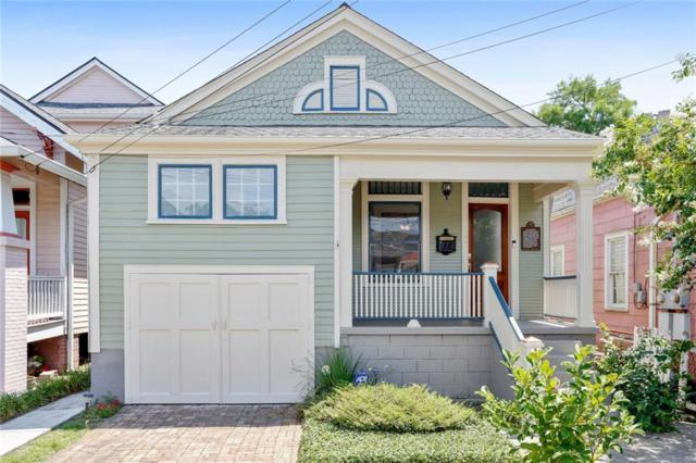 434-436 Bermuda Street, New Orleans, LA 70114 (MLS #2212107) :: Inhab Real Estate